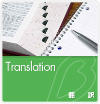 Our Services:Translation